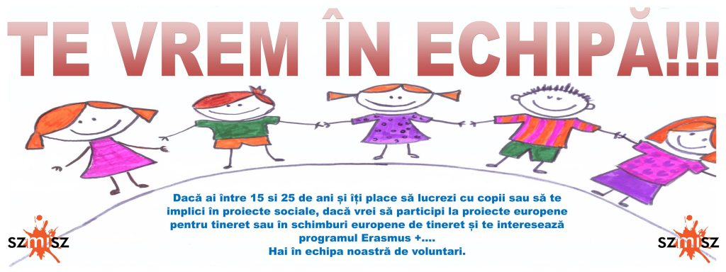 http://www.szmisz.ro/voluntariat/